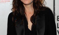 Catherine Keener HD