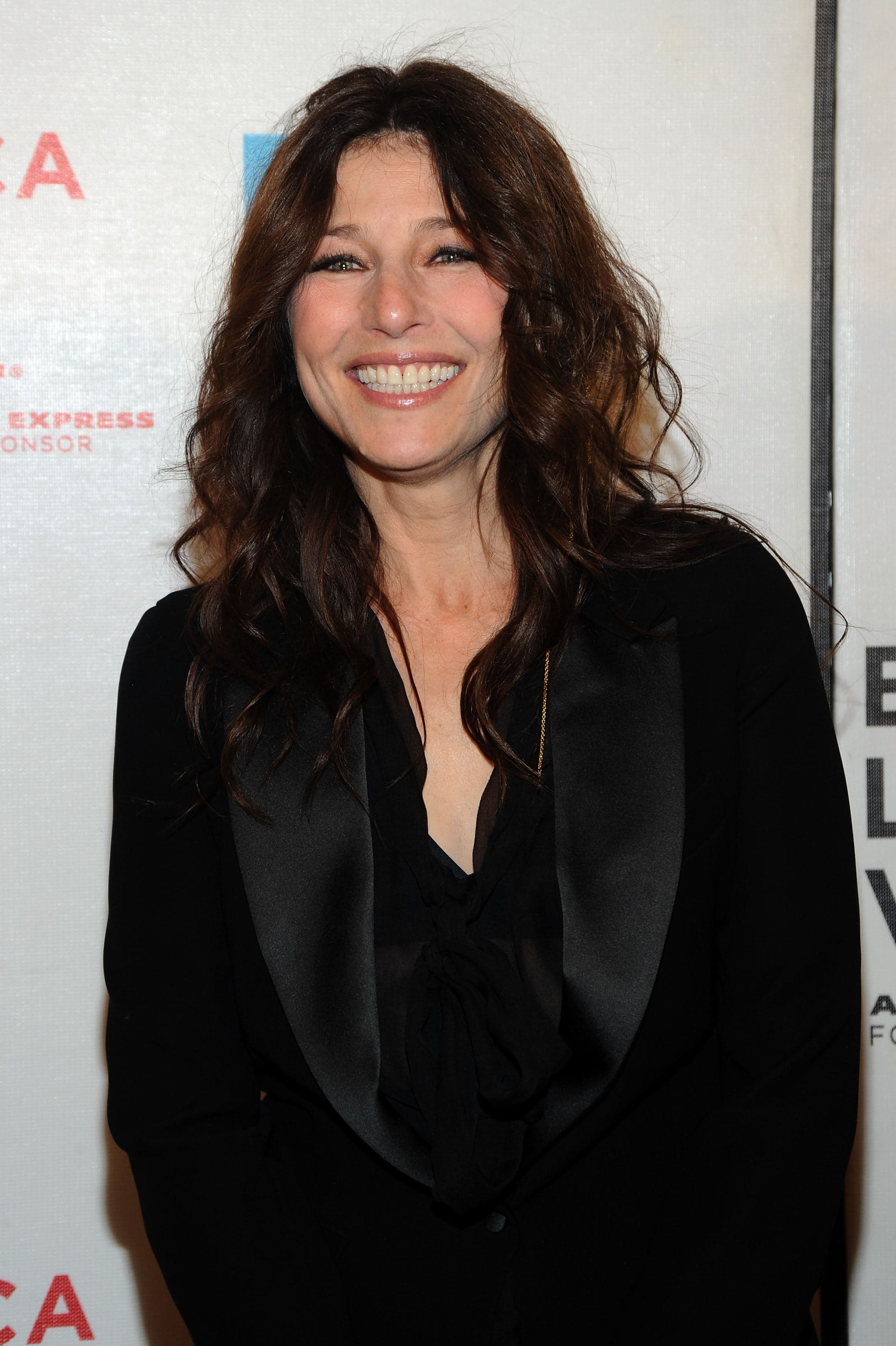 Catherine Keener HD