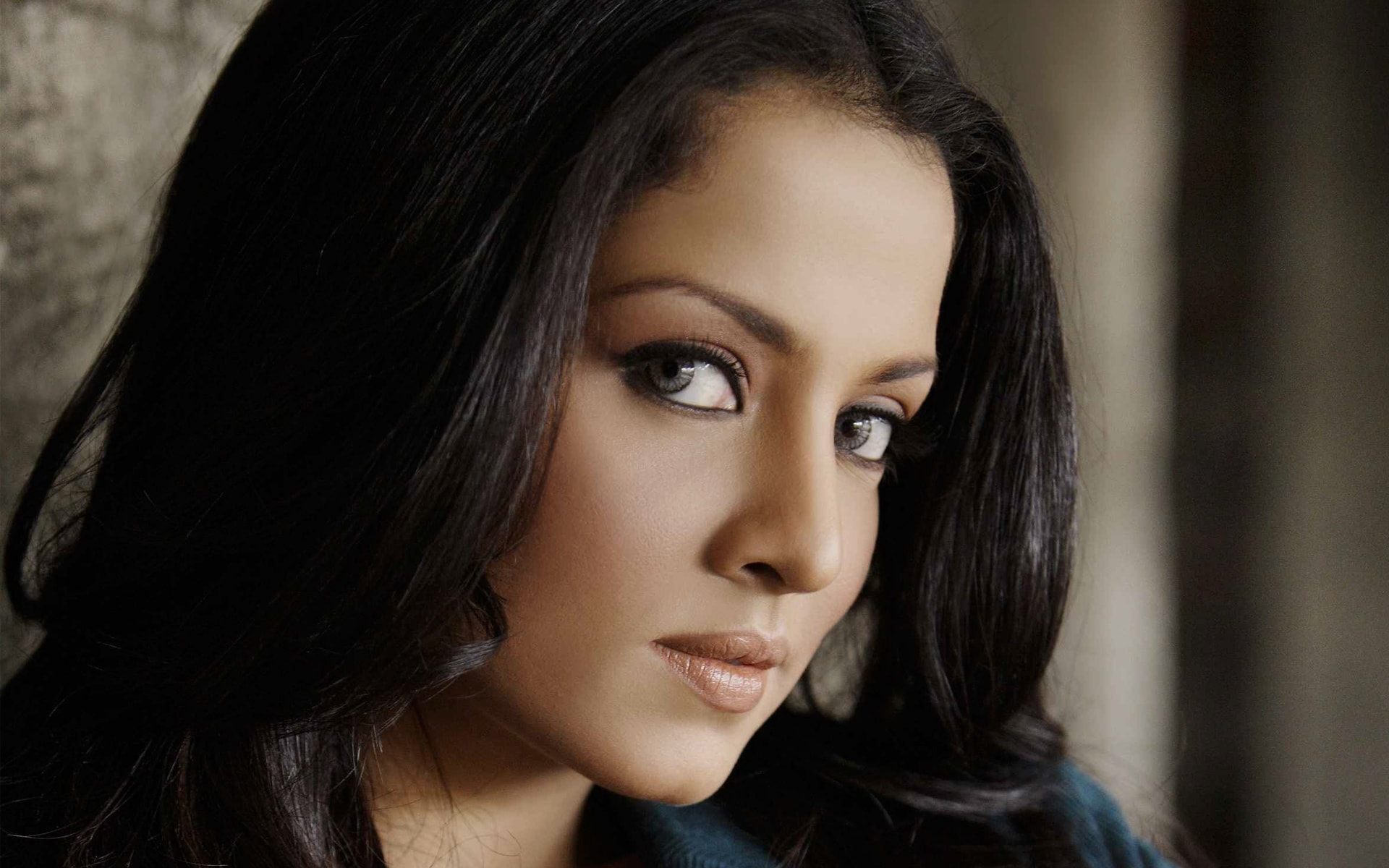 Celina Jaitley High