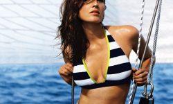 Cerina Vincent HD