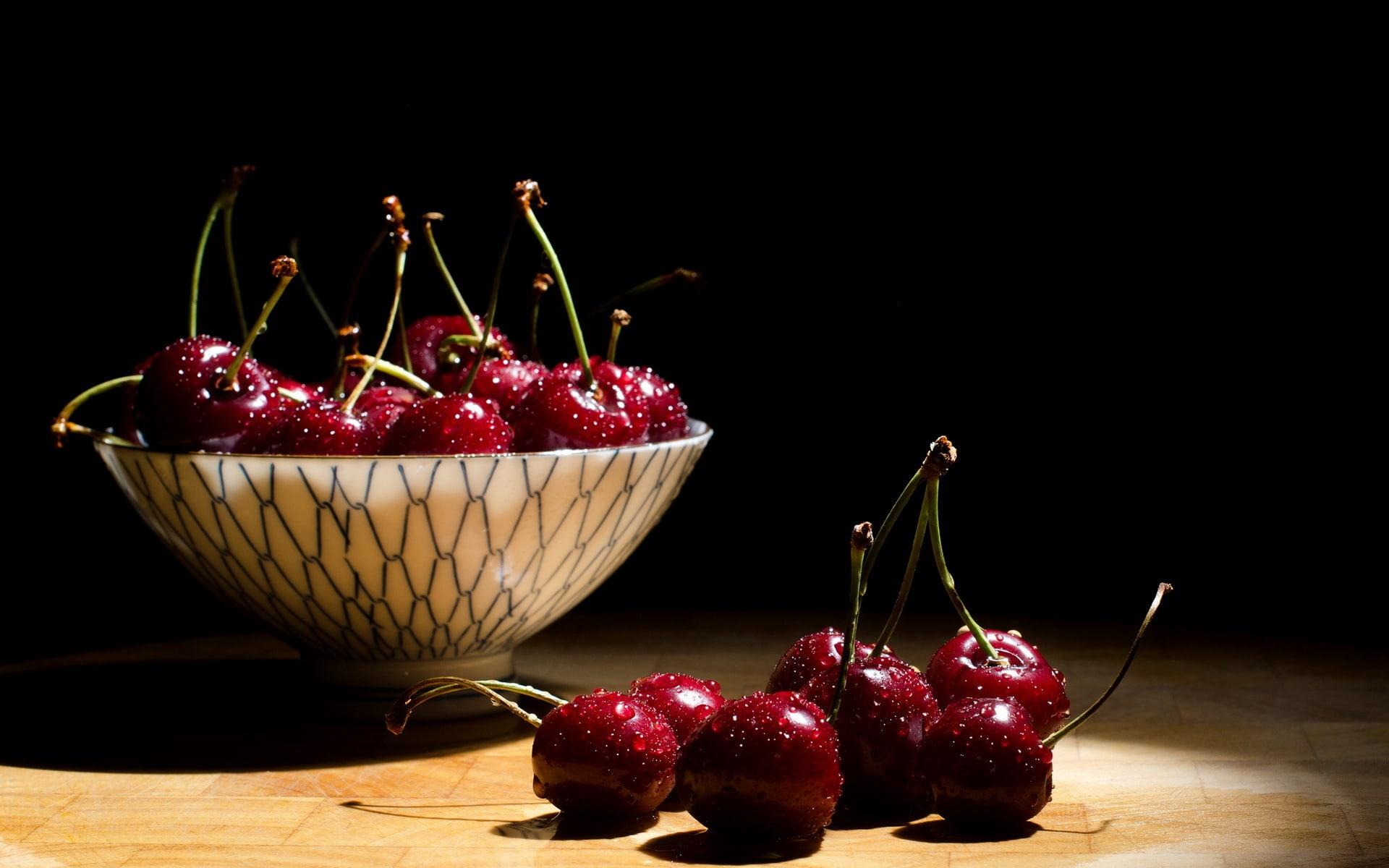 Cherry HD