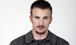 Chris Evans HD