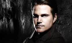 Chris O'Donnell HD