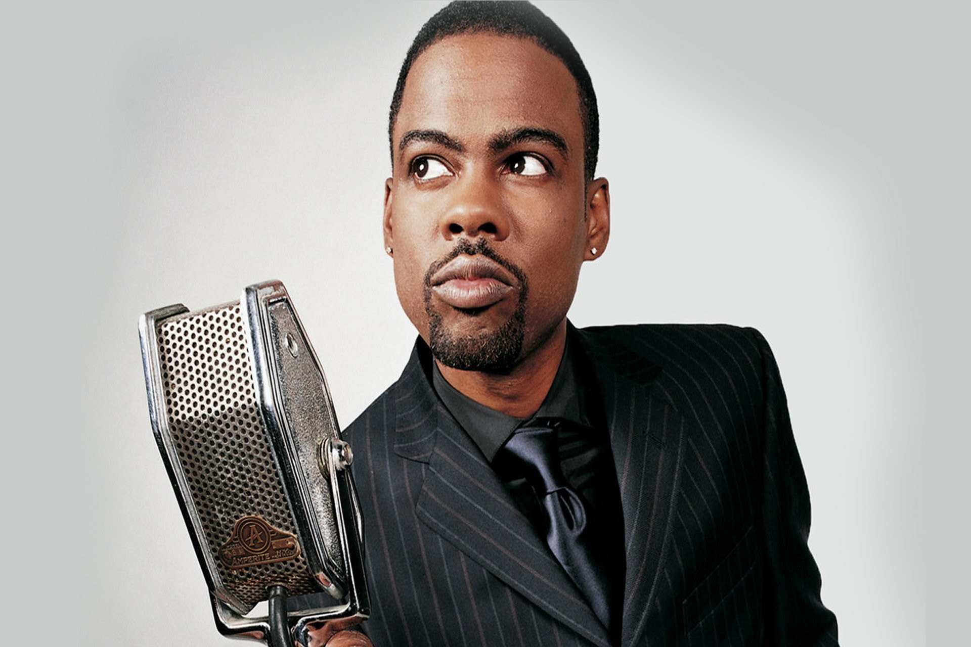 Chris Rock Download
