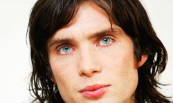 Cillian Murphy HD