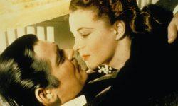 Clark Gable HD