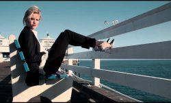 Cody Horn HD