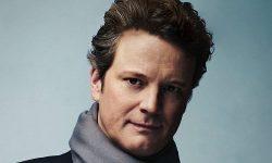 Colin Firth HD