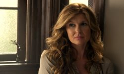 Connie Britton HD