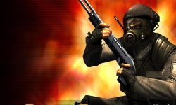 Counter-Strike: Condition Zero HD