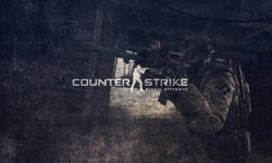 Counter-Strike: Global Offensive HD