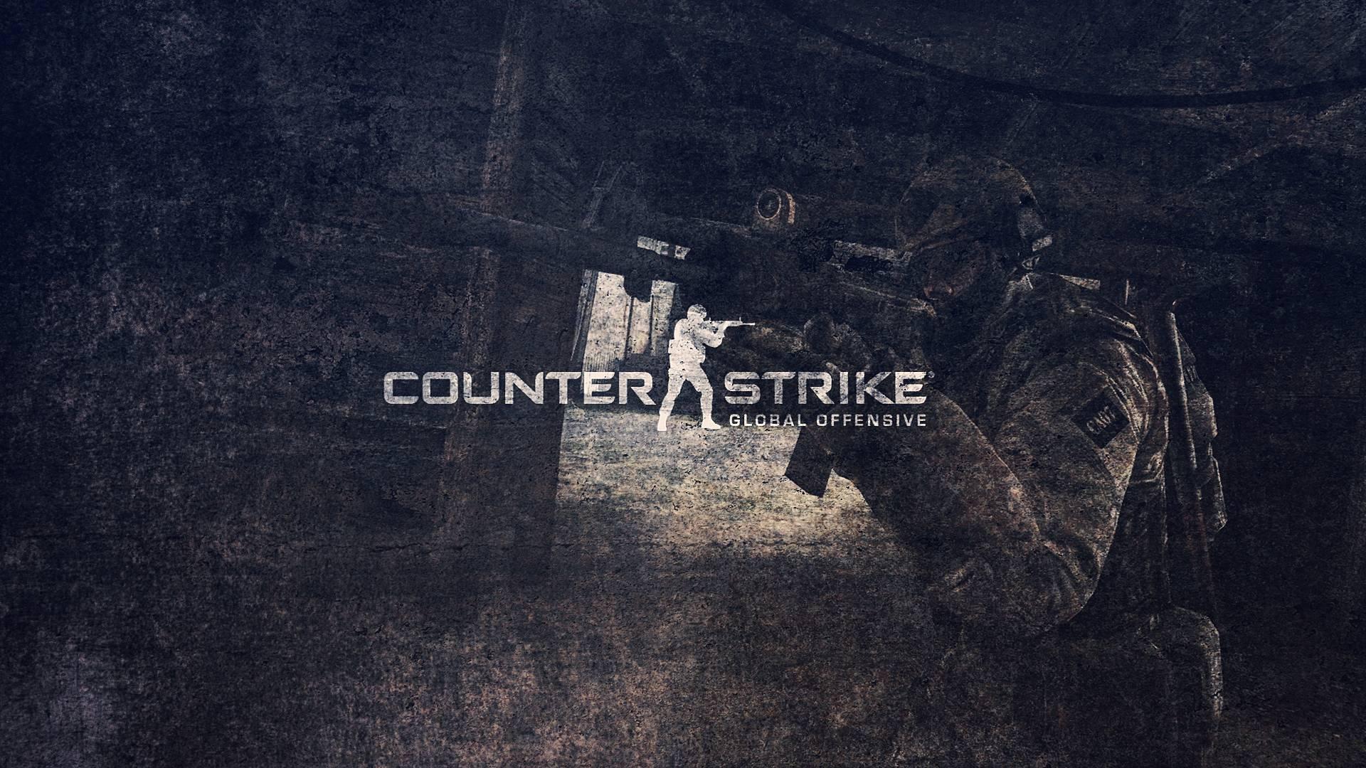 Counter-Strike: Global Offensive HD
