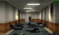 Counter-Strike Online Download