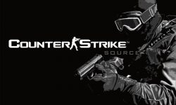 Counter-Strike: Source HD