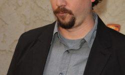 Danny Mcbride HD