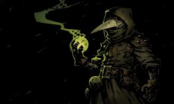 Darkest Dungeon High