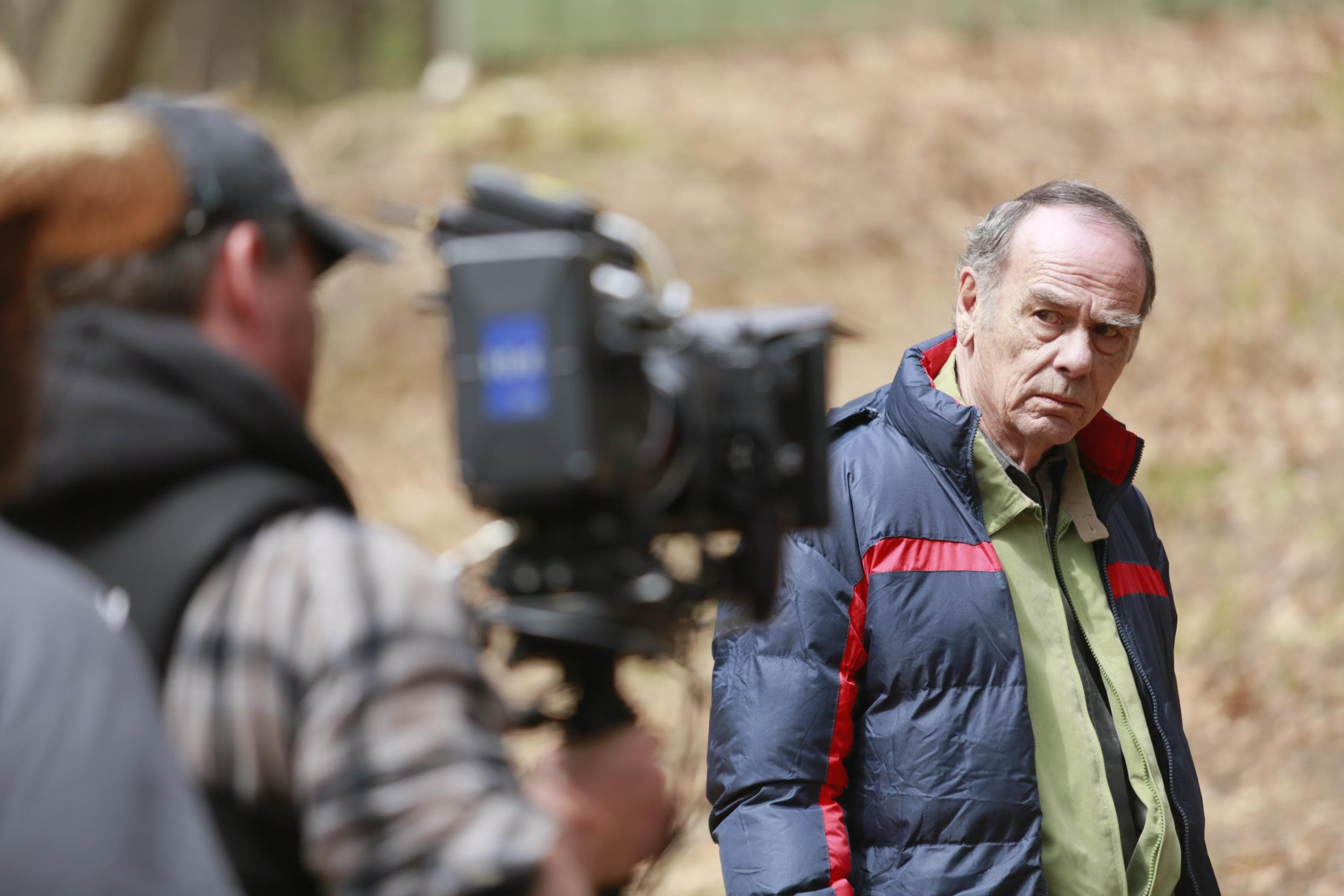Dean Stockwell Download