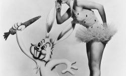 Debbie Reynolds HD