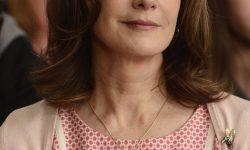 Debra Winger HD