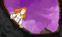 Deponia Doomsday HD
