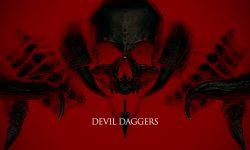 Devil Daggers HD