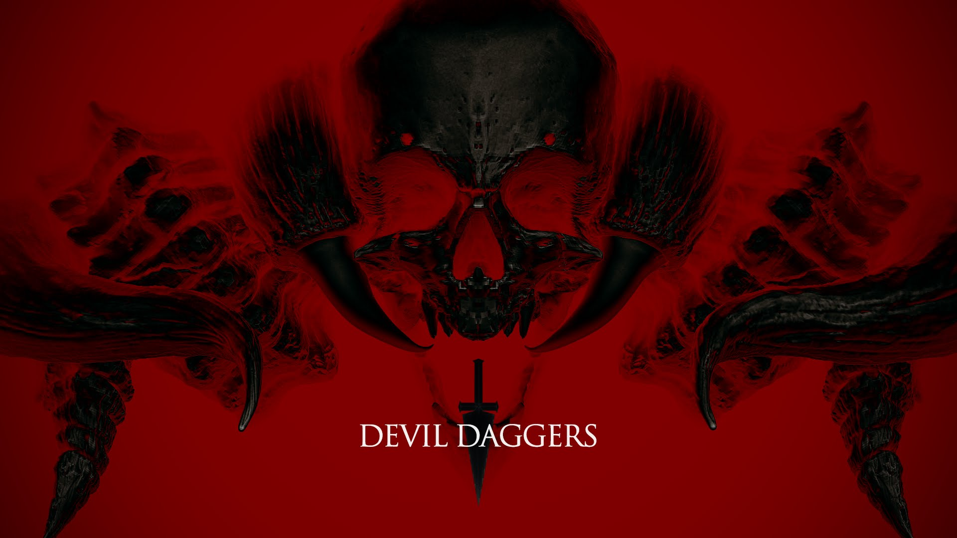 Devil Daggers HD