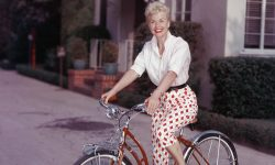Doris Day HD