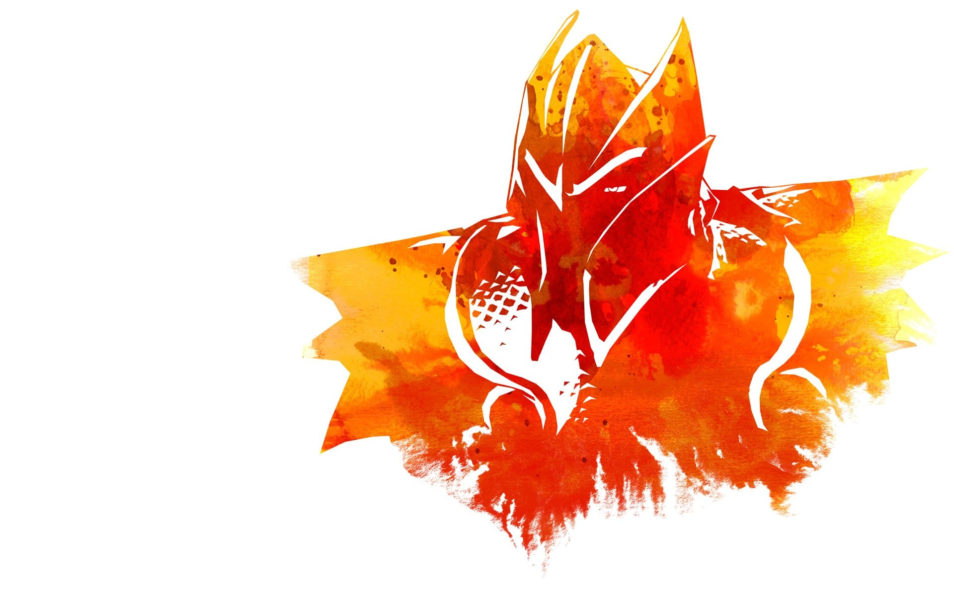 Dota2 : Dragon Knight High