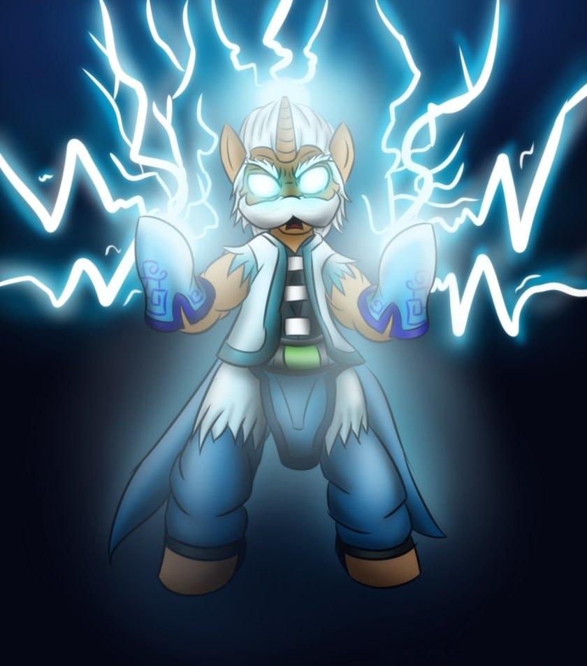 Dota2 : Zeus Free