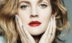 Drew Barrymore HD