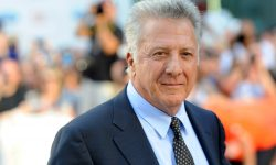Dustin Hoffman HD