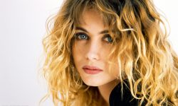 Emmanuelle Beart HD