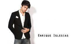 Enrique Iglesias HD