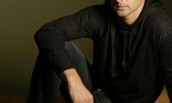 Eric Bana HD