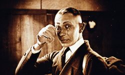 Erich Von Stroheim Download