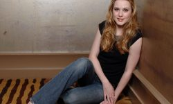 Evan Rachel Wood HD