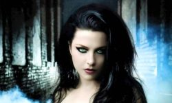 Evanescence HD