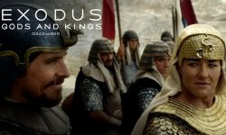 Exodus: Gods And Kings HD