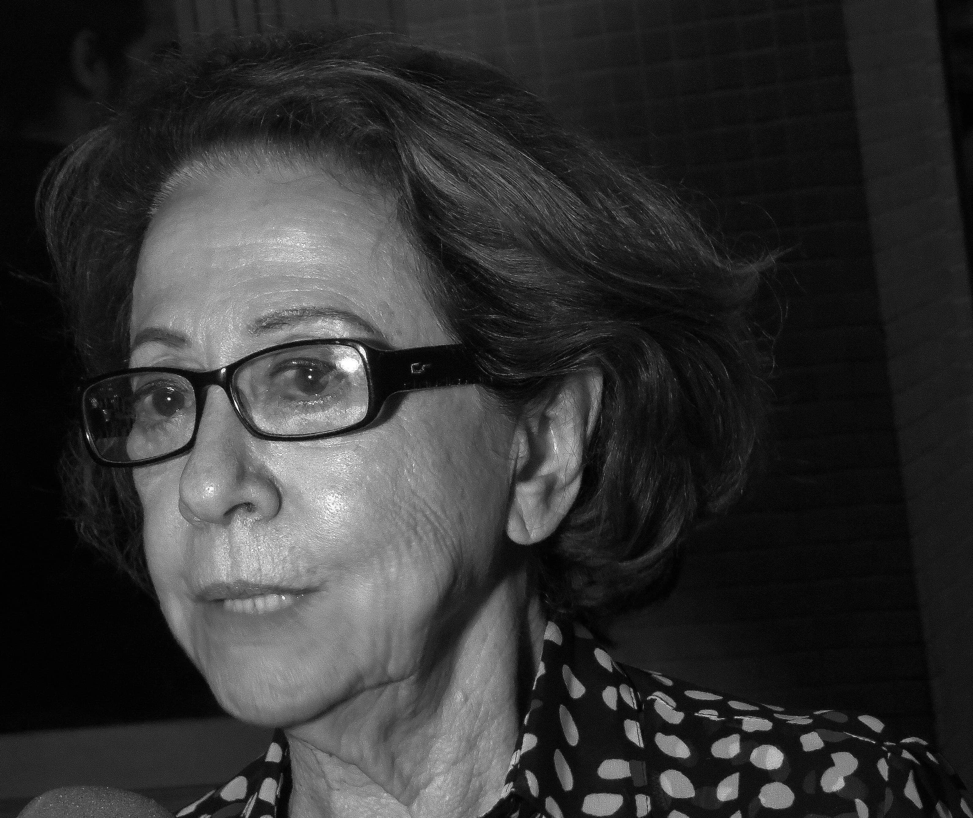 Fernanda Montenegro HD