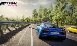 Forza Horizon 3 HD