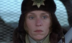Frances Mcdormand HD