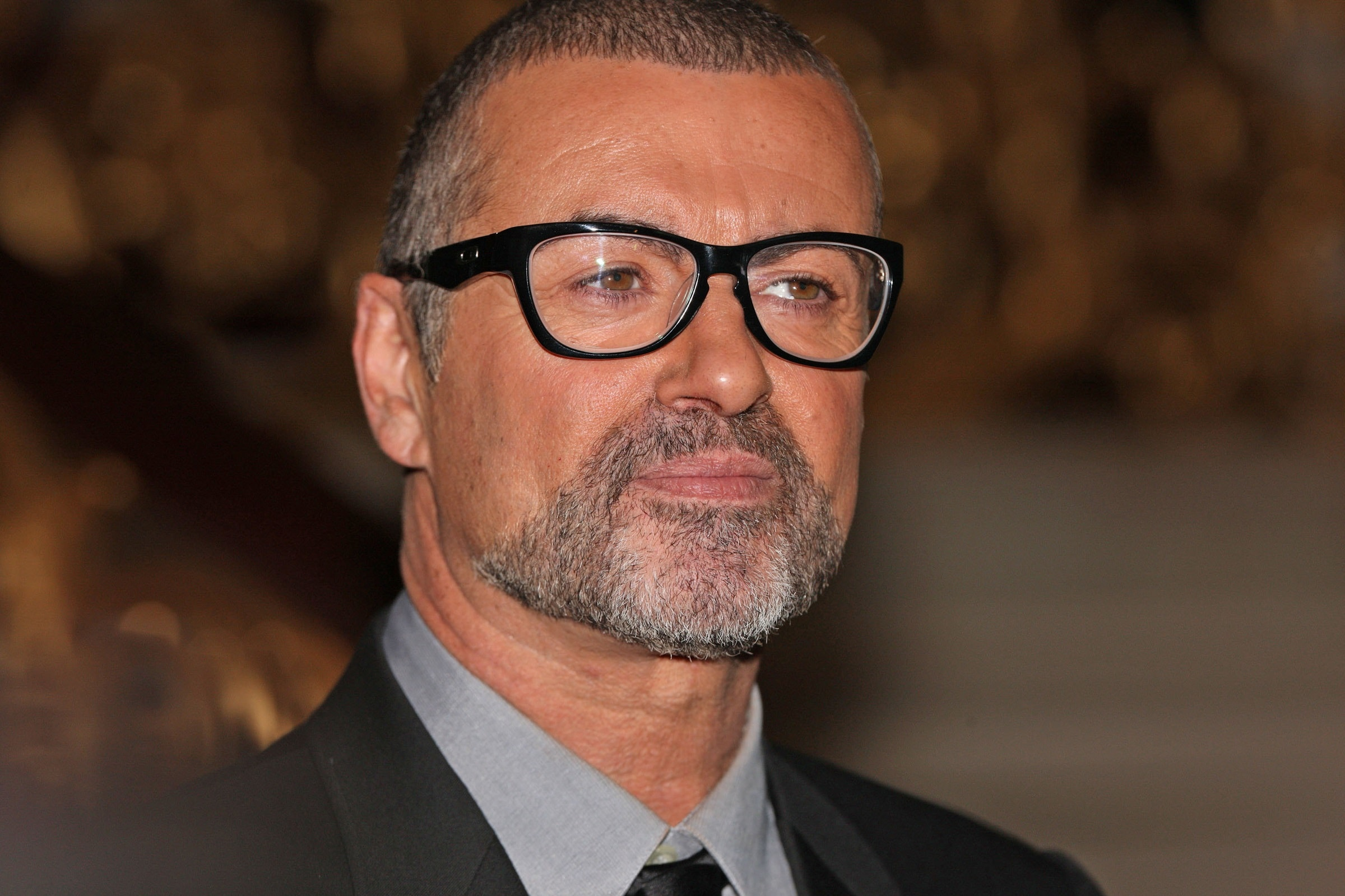 George Michael Download