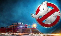 Ghostbusters HD