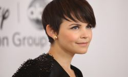 Ginnifer Goodwin HD