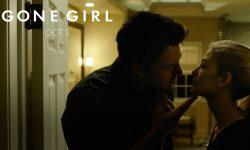 Gone Girl HD