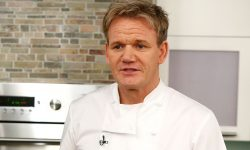 Gordon Ramsay free wallpapers