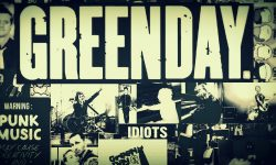Green Day HD