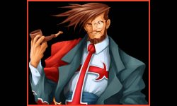 Guilty Gear: Slayer HD