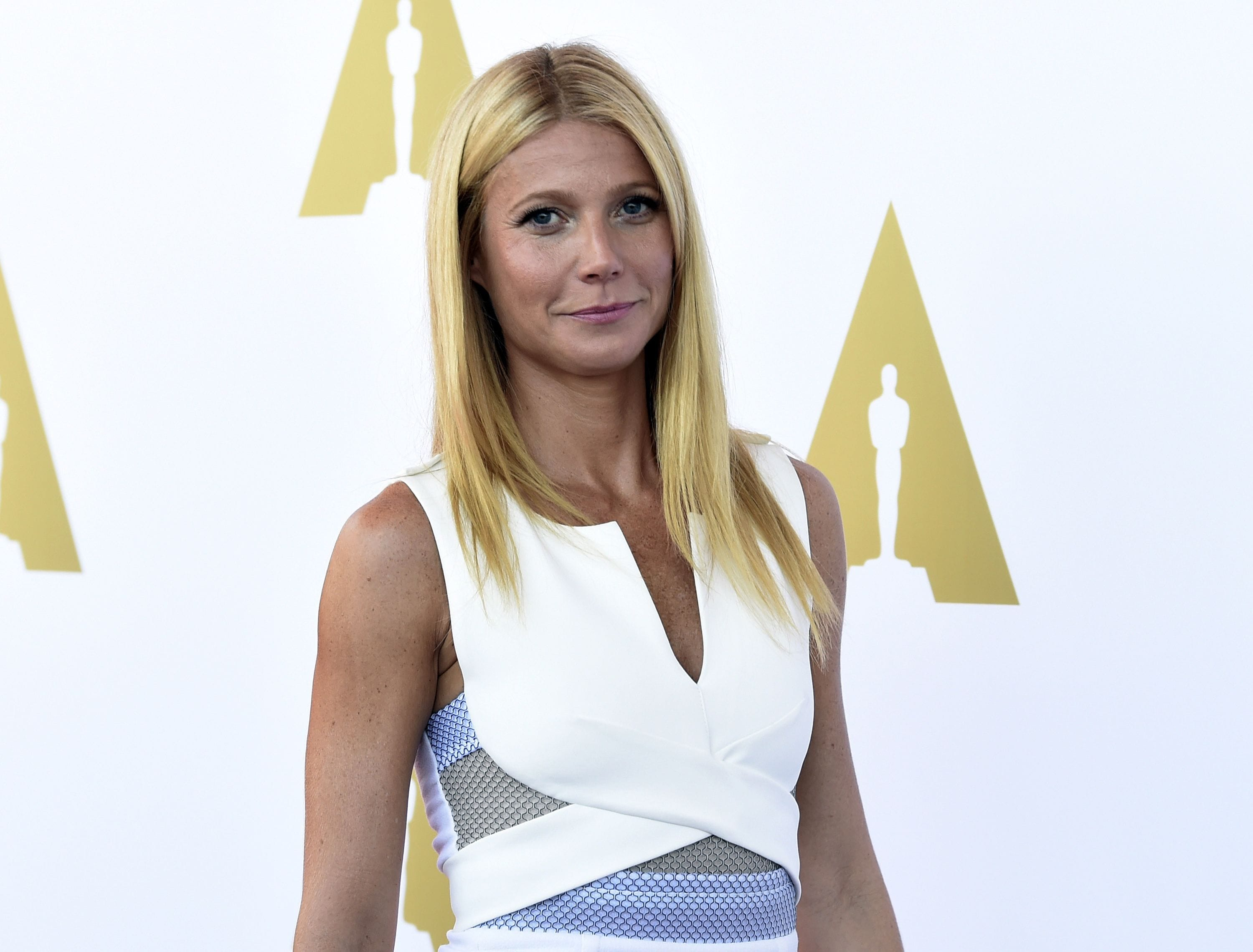 Gwyneth Paltrow HD