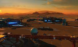 Homeworld: Deserts of Kharak HD